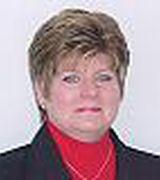 Dani Rittermeyer, Agent in Wolcottville, IN
