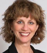 Lori Hammel, Agent in Sprngfield, IL