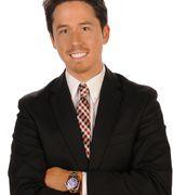 Carl Azbell, Real Estate Pro in Dallas, TX