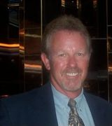 Jim Casey, Agent in Lakewood, CO