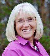 Debbie Hunsi…, Real Estate Pro in Dahlonega, GA