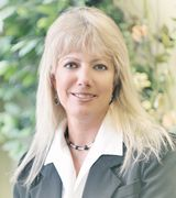 Susan Crocke…, Real Estate Pro in Spring City, TN