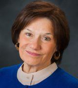 Carol Tangor…, Real Estate Pro in Montclair, NJ