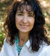 Amy Summers, Real Estate Pro in Auburn, CA