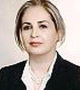 Lila Moini, Agent in Calabasas, CA