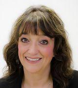 Mary Cericola, Real Estate Pro in Lavallette, NJ
