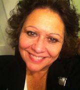 Kathleen Thuerling, Agent in Meriden, CT