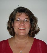 Sharon Malcolm, Agent in Eugene, OR