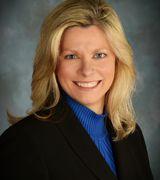 Cheryl Arcid…, Real Estate Pro in Avon, CT
