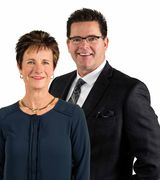 John and Becky Durham, Real Estate Agent in Woodbury, MN