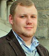 Joshua Kirk, Agent in Birmingham, AL