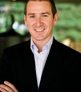 Simon James, Real Estate Pro in Denver, CO
