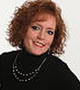 Sara Deffendall, Agent in Clarksville, TN