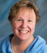 Mary Ann Bechtel, Agent in Ocean Isle Beach, NC