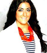 Allegra Maglio, Real Estate Agent in Brick, NJ