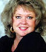 susan hounsom, Real Estate Pro in Daytona Beach Shores,...