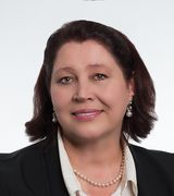Evva Anderson, Real Estate Pro in Bluffton, SC