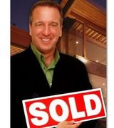 Shawn Hertzog, Real Estate Agent in Scottsdale, AZ