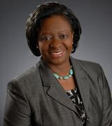 Henrietta Pace, Real Estate Agent in Aventura, FL