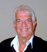 Bob Bissell, Agent in NEWNAN GA 30263, GA