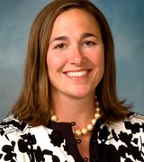 Ann Bergendahl, Real Estate Agent in Stonington, CT