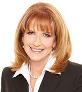 Carol McGraw, Real Estate Agent in Coronado, CA