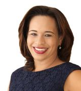Johanna Vice…, Real Estate Pro in Hialeah, FL
