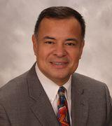 Arthur Flores, Real Estate Pro in Diamond Bar, CA