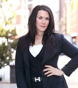 Lisa Motola, Real Estate Pro in New York, NY
