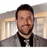 Anthony Knight, Real Estate Agent in Las Vegas, NV