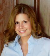 Kristie Wheatley, Real Estate Agent in Sierra Vista, AZ