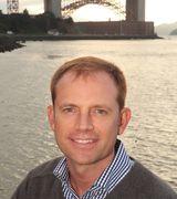 Brian Garrett, Real Estate Agent in San Francisco, CA