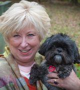 Kathleen Har…, Real Estate Pro in Sherman, CT