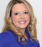 Alyson Peters, Real Estate Agent in Appleton, WI