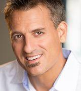 Darren Pujalet, Agent in Manhattan Beach, CA