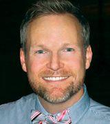 Jesse McManus, Real Estate Pro in San Diego, CA