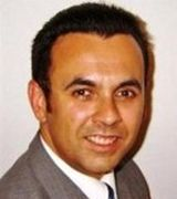 Philip Velez, Real Estate Pro in Sacramento, CA