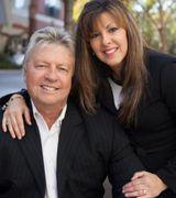 Bill & Fran Jenkins, Real Estate Agent in Henderson, NV