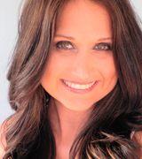 Laura Scaram…, Real Estate Pro in Palos Verdes Estates,...