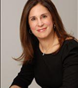 Laura Barness, Real Estate Agent in Philadelphia, PA