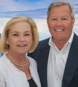 Patricia and David Wangsness, Agent in Bellevue, WA