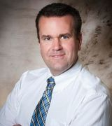 Charles Hibble, Agent in Clarks Summit, PA