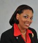 Tonya Carroll, Real Estate Pro in Fairfax, VA