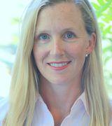 Suzy Nemec, Real Estate Agent in Acton, MA