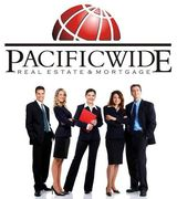 Pacificwide Business Group, Real Estate Agent in San Jose, CA
