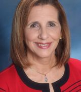 Diane Viviani, Agent in Redwood City, CA