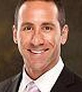 Chris Meling…, Real Estate Pro in San Diego, CA