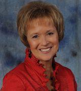 Jenny Beals & Associates, Agent in Kokomo, IN