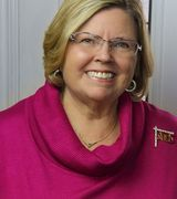 Monica Schultz, Agent in Oklahoma City, OK