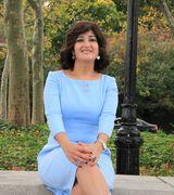 Dalia Samouha, Real Estate Agent in Brookly, NY